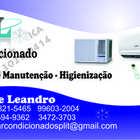 Dl ar condicionado   cv 4x0   300g   g2   251114