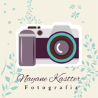 Logo nayane 03