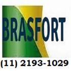 Logo brasfort
