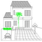 Design Home e Reformas em G...