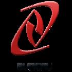 Logoavbureau