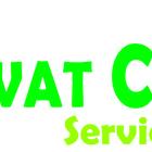 Swat clean 2015