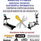 Marcos Fitness Servicos Tec...