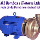 Bomba centrifuga2