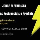 Eletricista Instalador Pred...