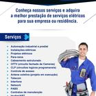 Email mkt wizy tec atual