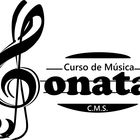 Cms   logomarca