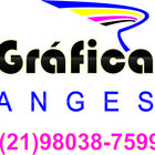 Logo marca gr%c3%a1fica anges 3