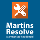 Martin avatar getninjas 02