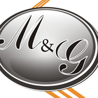 M&G Eventos