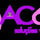 Logo ac6