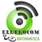 Logo eletrocom 01
