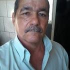 Jose leal
