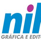 Nihy logo 2014