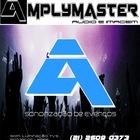 1356026101 466367210 2 fotos de  amplymaster sonorizacao de eventos e curso para dj