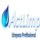 Logo actlimp