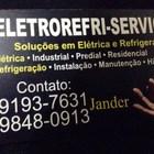 15641 1498163520434057 5874570831168767592 n