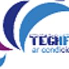 Logo tech frio2   c%c3%b3pia (3)