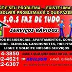 539401 596592493688233 2129192516 n