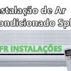 Curso instala%c3%a7%c3%a3o de ar condicionado split2