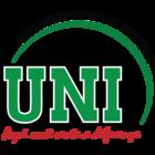 Logotipo universidade da leitura 1  (2)