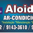 Aloides (3)
