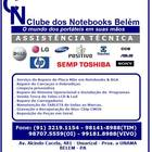 Clube dos notebooks e tablets