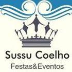 Logo sussu