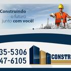 1239445 200644073479507 1166385467 n