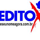 Logomarca creditoxsite