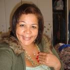 Fotos janeiro2012 161