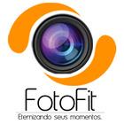10x15 logo fotofit
