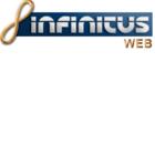 Logo infinitus2