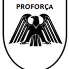 Logotipo oficial profor%c3%87a