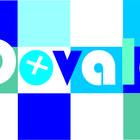 Logo doval jpeg