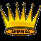 America grupo   constru%c3%a7%c3%a3o