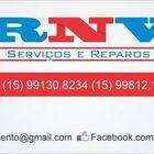 Img 113836615121010