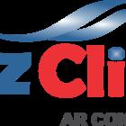 Logotipo fazclima