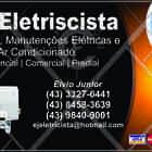 E j eletricista (1)