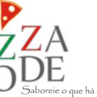 Pizzapode2