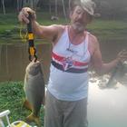 Foto0349 peixe 5 tadeu