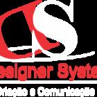 Logo sistem design