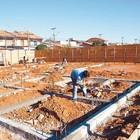 2011 08 16 casa constru%c3%a7%c3%a3og