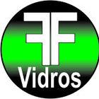 Ff vidros2