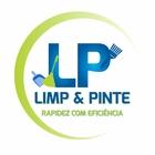 Logo limp pinte curvas