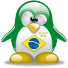 Siriusblack brasil 2164