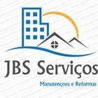 Logo jbs servi%c3%a7os