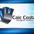 Caic costa designer 2