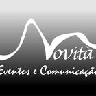 Novit%c3%a0    eventos e comunica%c3%a7%c3%a3o logo (2)