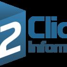 D2clicks logo 2014